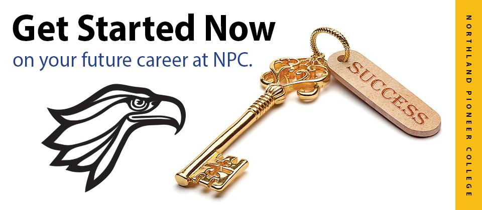 NPC_AZ