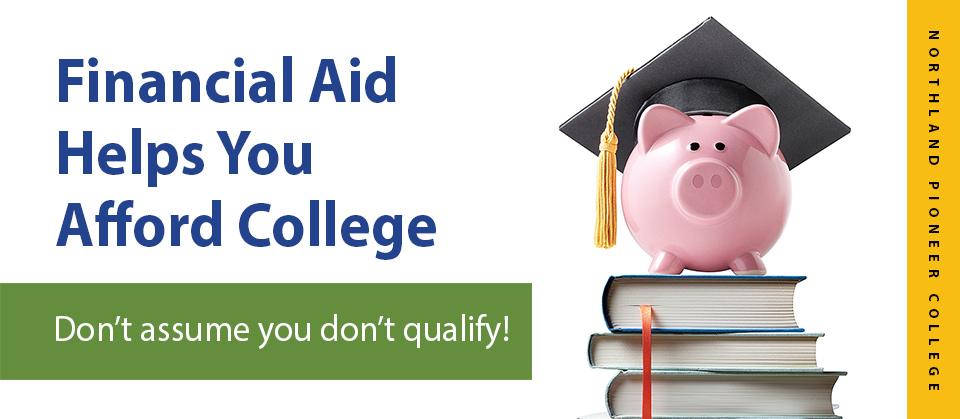NPC_financial_aid