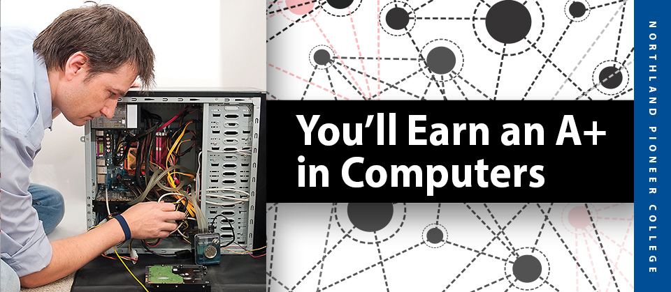 NPC_computers