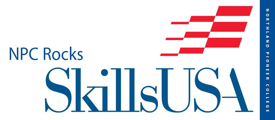 NPC_skills_usa