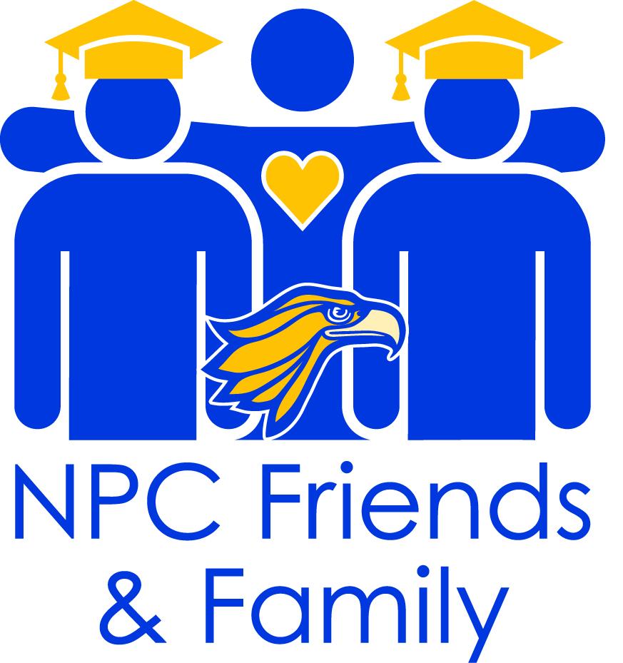 Friends&FamilyLogo