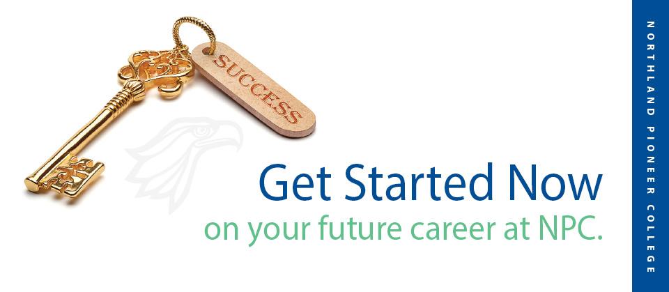 Careers | dream it! Do it! Arizona.