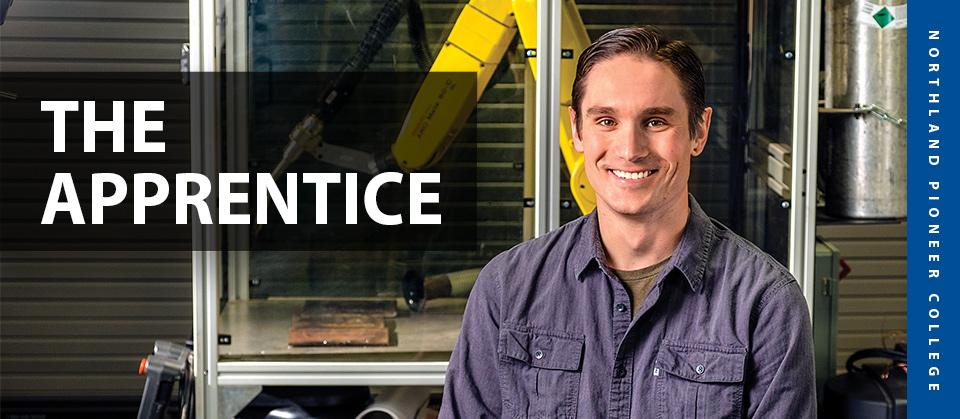 NPC_apprentice