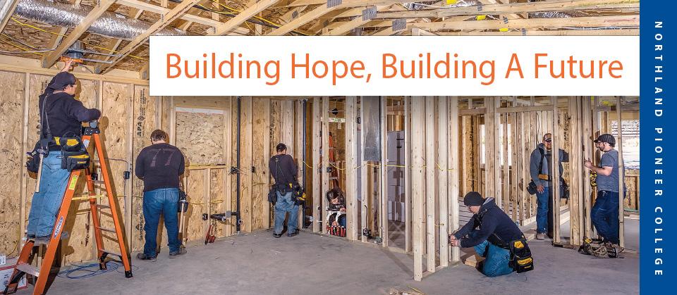 NPC_building_hope