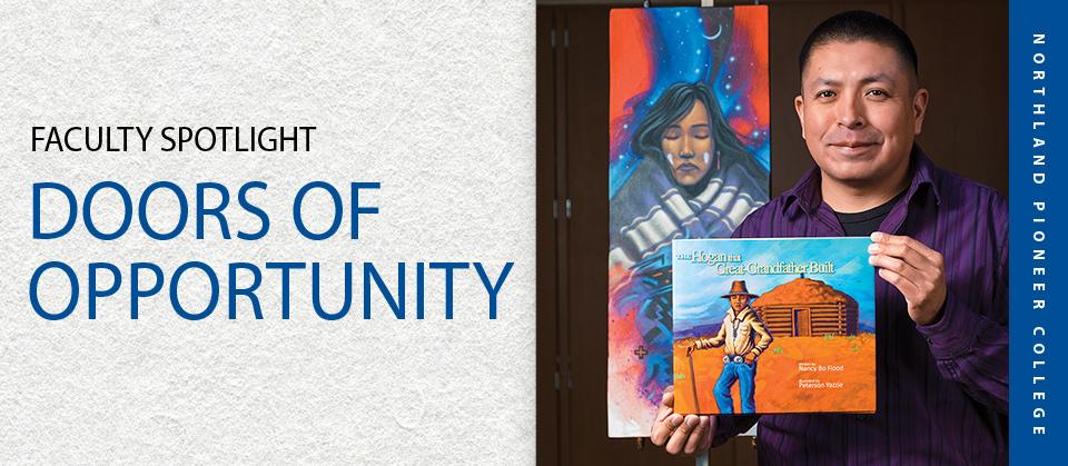 NPC_doors_opportunity