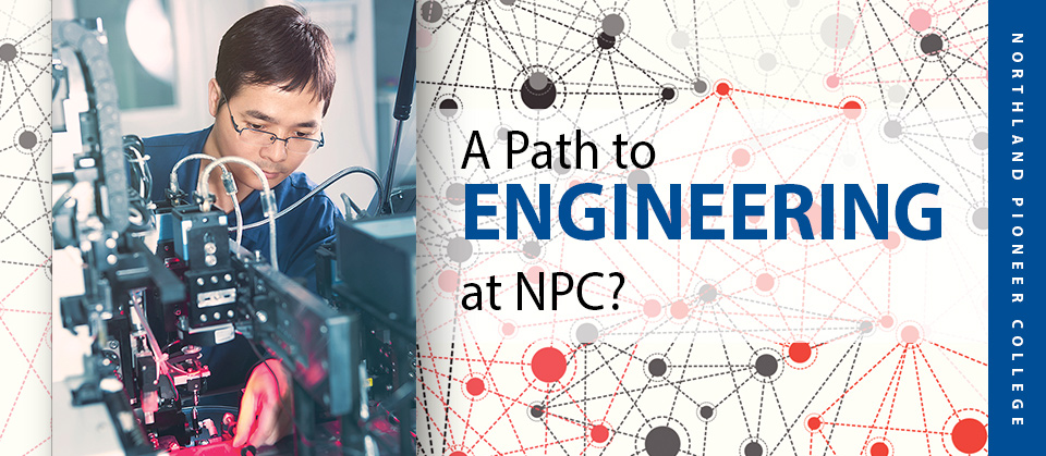 NPC_engineering
