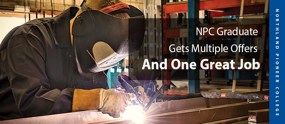 NPC_one_great_job