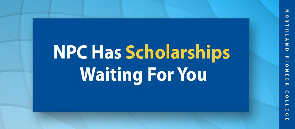 NPC_scholarships