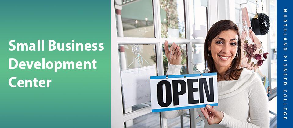 NPC_small_business