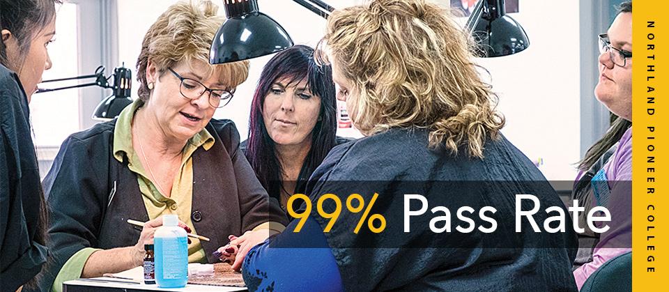 npc_99_percent_pass
