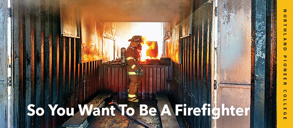 npc_be_a_firefighter