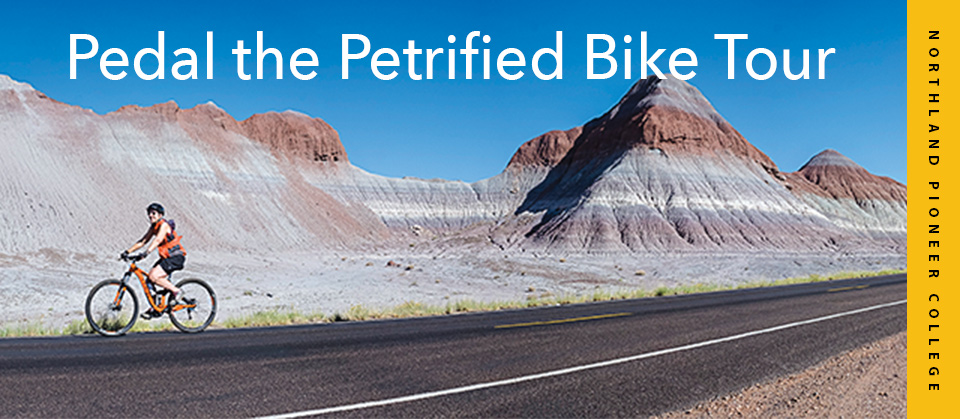 npc_bike_tour