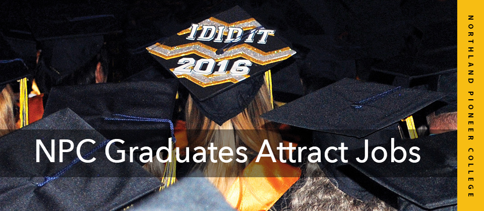 npc_graduates