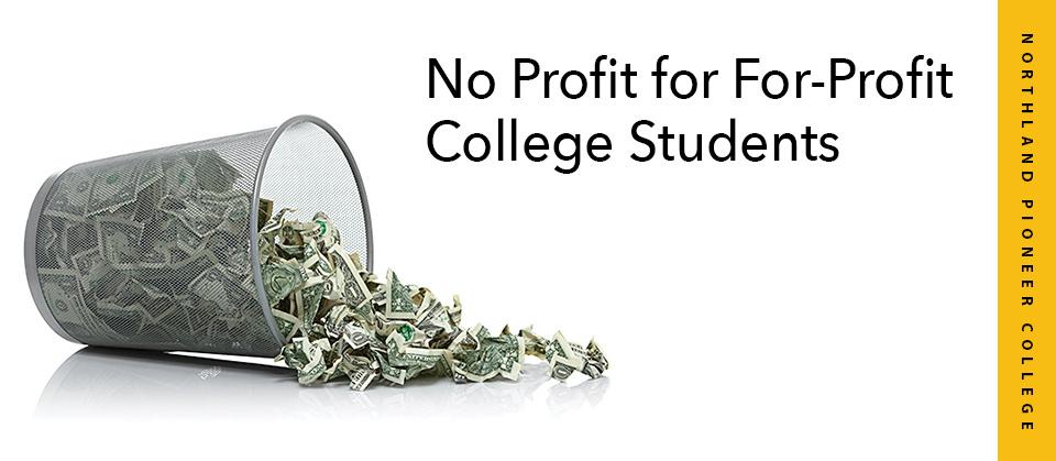 npc_no_profit