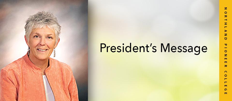 npc_president