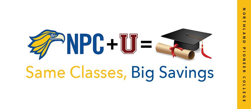 npc_same_classes