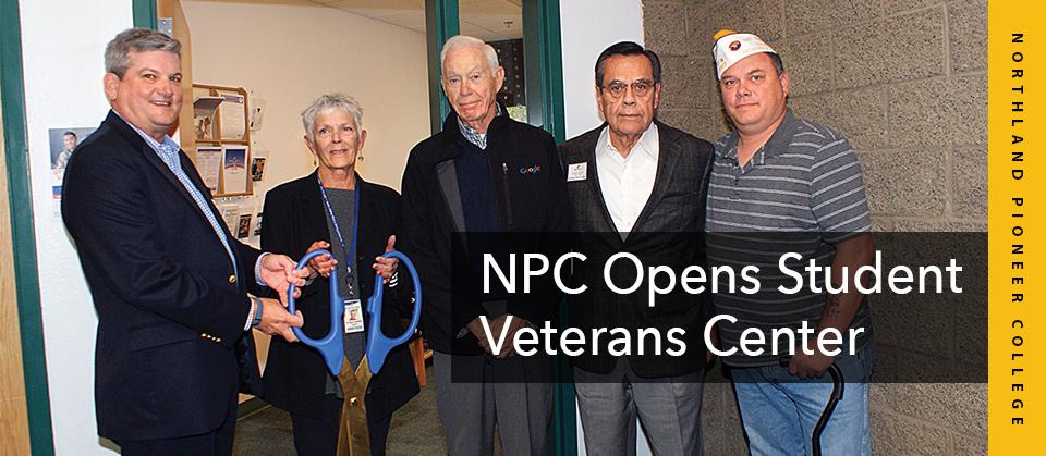 npc_veterans
