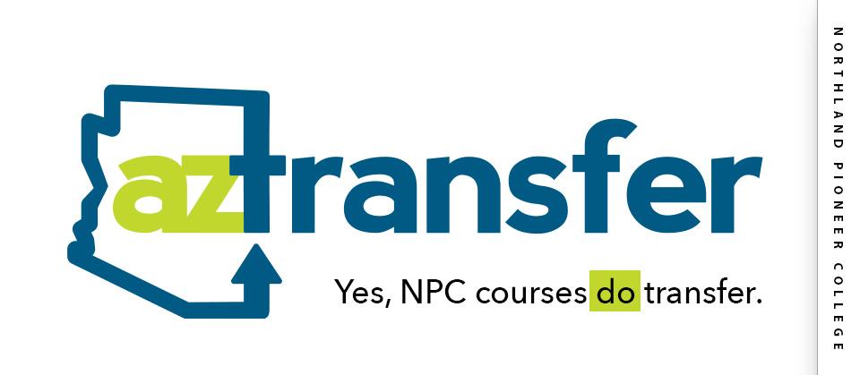 NPC_AZ_transfer
