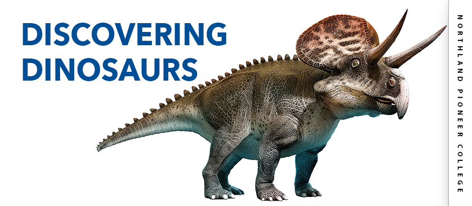 NPC_dinosaurs