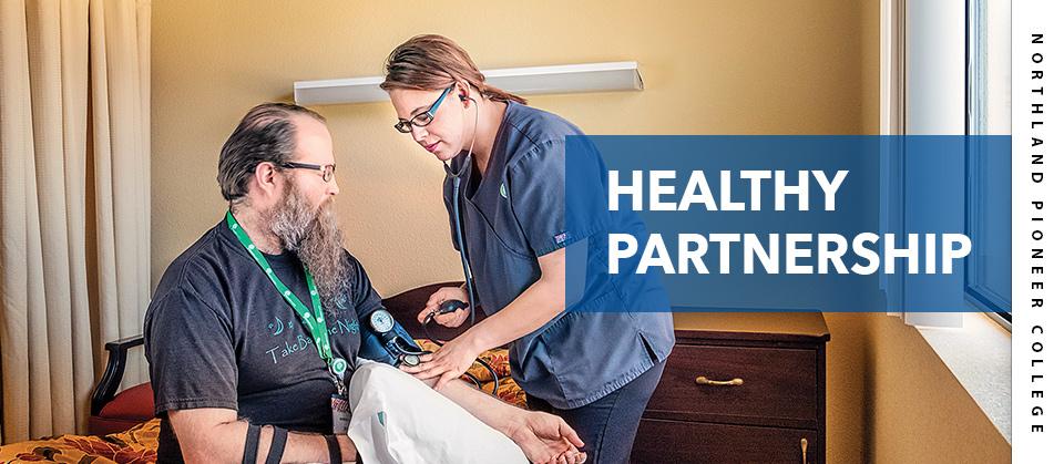 NPC_healthy_partnership
