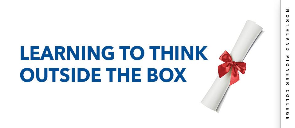 NPC_outside_the_box