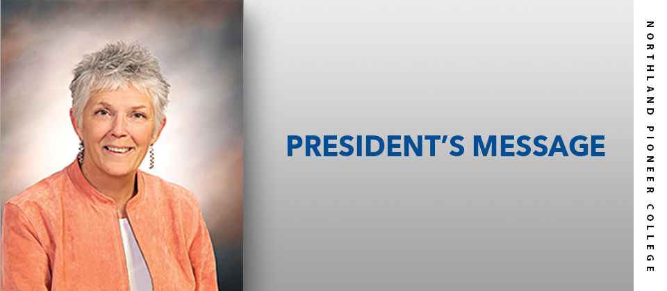 NPC_president_message