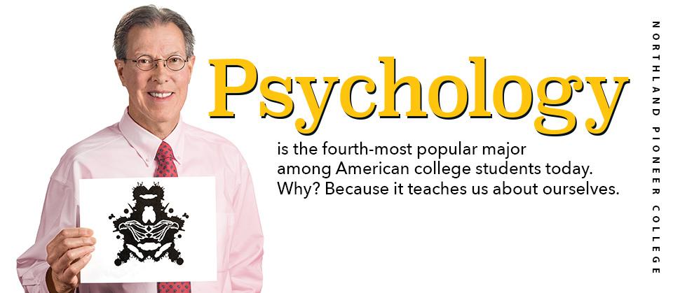 NPC_psychology