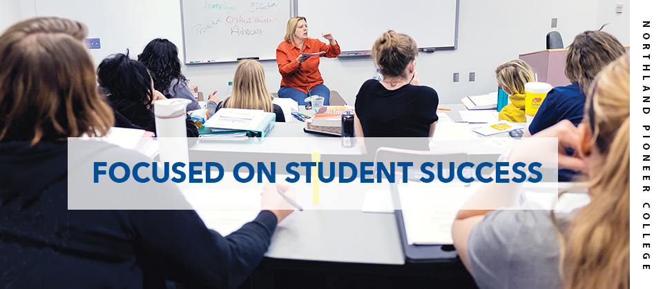 NPC_student_success