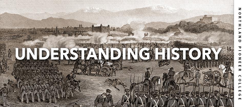 NPC_understanding_history